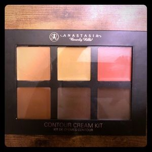 ABH Contour Cream Kit- Medium